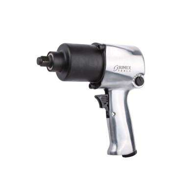 1/2 in. Premium Impact Wrench