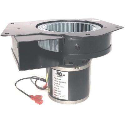 230-Volt Aftermarket Replacement Blower for Heil-Quaker and Intercity