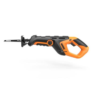 POWER SHARE 20-Volt Reciprocating Saw (Tool-Only)