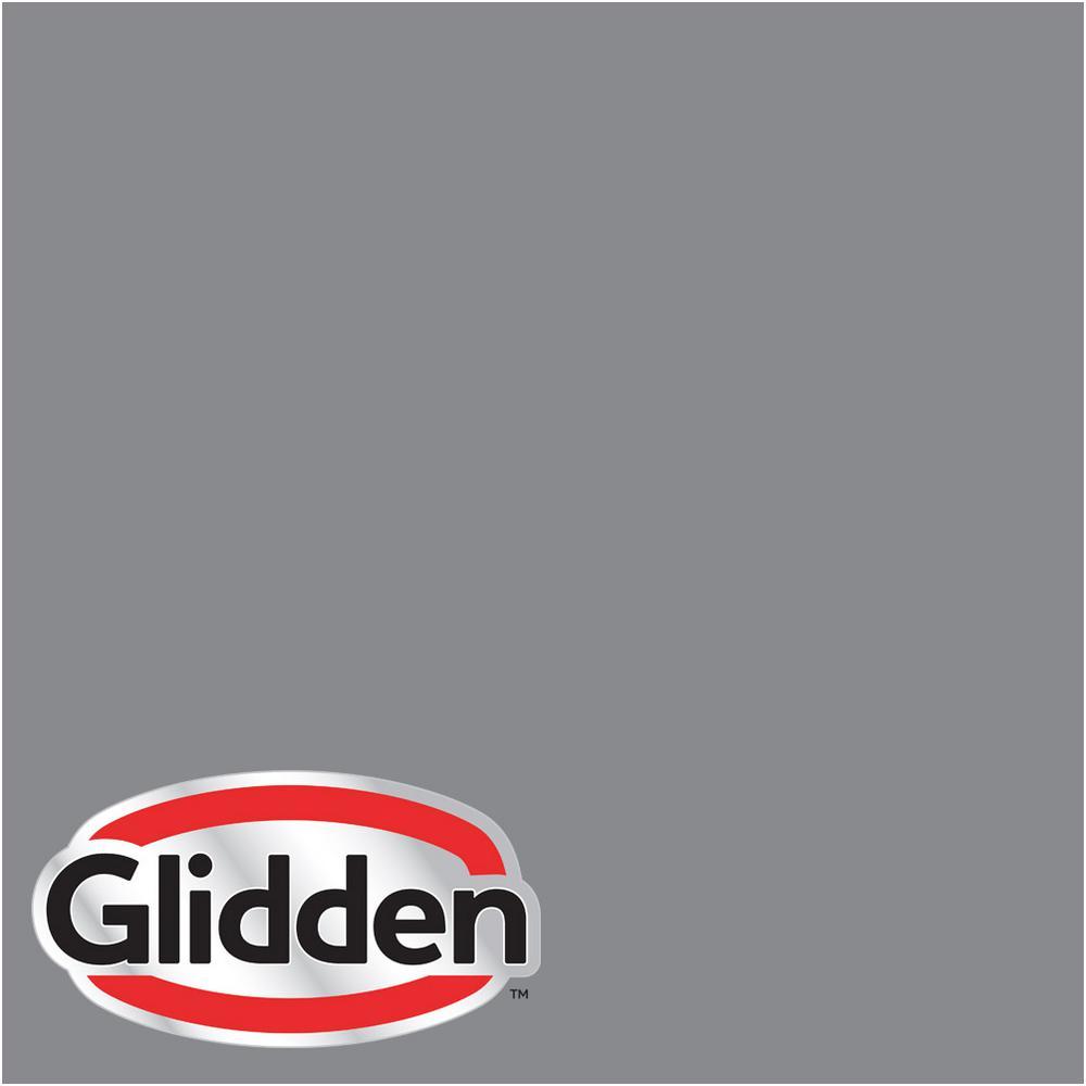 Silversmith Grey Satin Interior