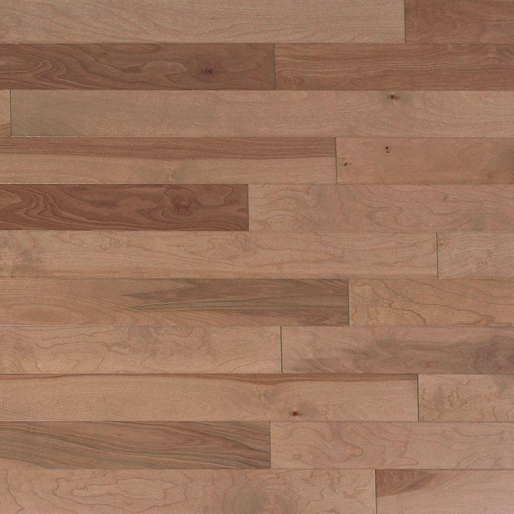 American heritage wood flooring home flooring ideas for Flooring america