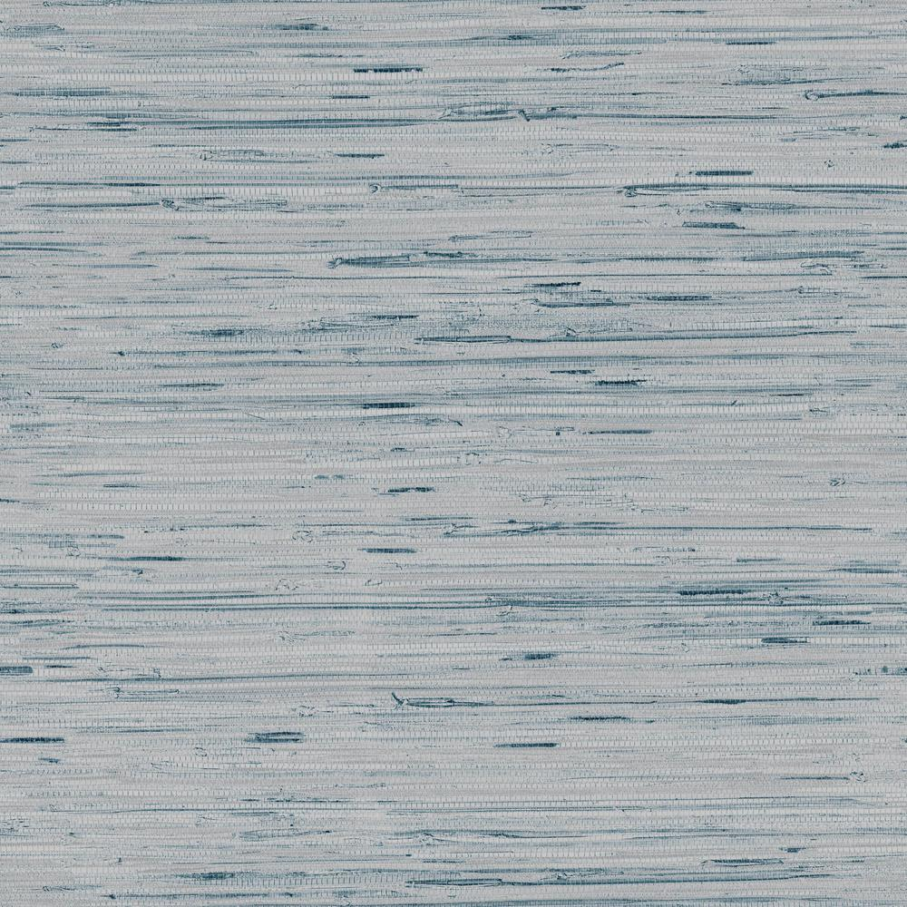 York Wallcoverings Inc Dazzling Dimensions Lustrous