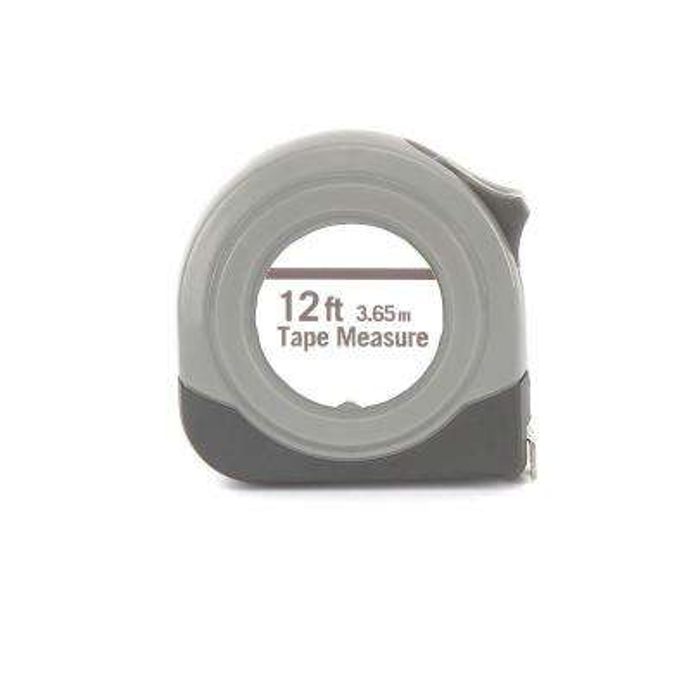 12 ft. Tape Measure