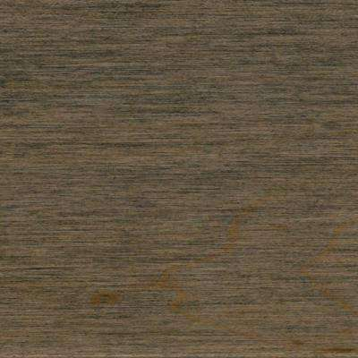 Hazelnut Maple Canadian Solid Hardwood Flooring - 5 in. x 7 in. Take Home Sample