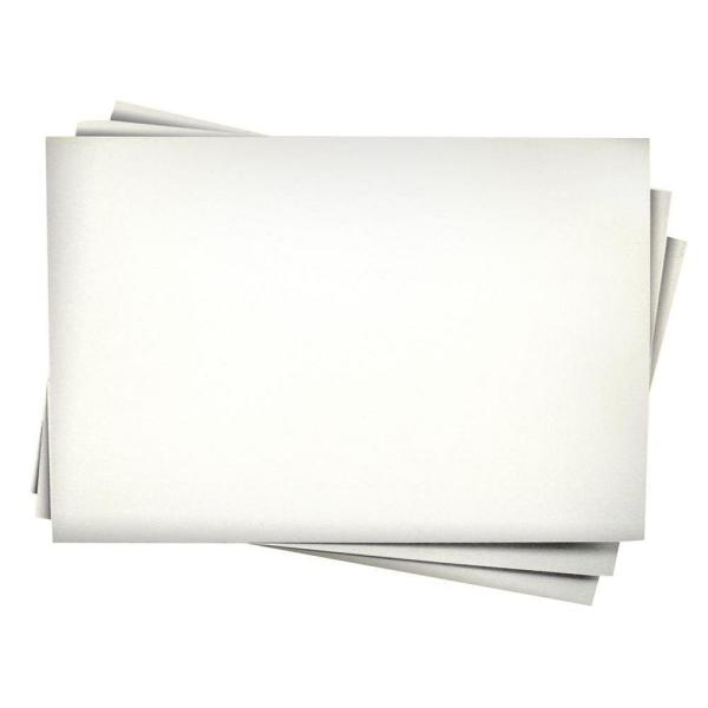 1/8 in. x 48 in. x 32 in. DPI Markerboard Panel (3-Pack)