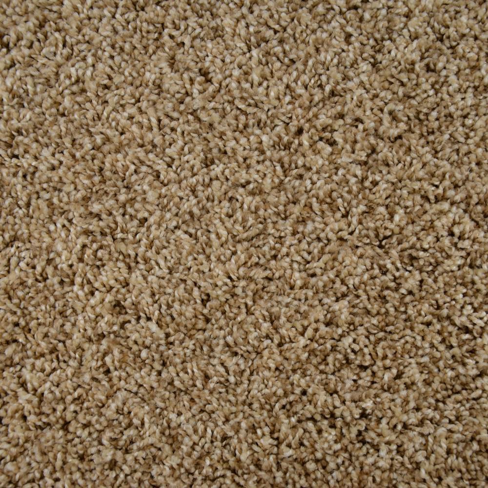Home Decorators Collection Carpet Sample Captivating