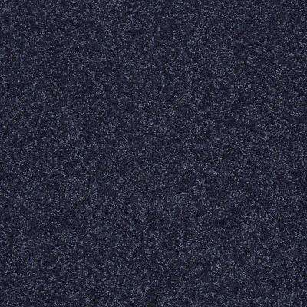 Carpet Sample - Slingshot III - In Color Waterfall 8 in. x 8 in.