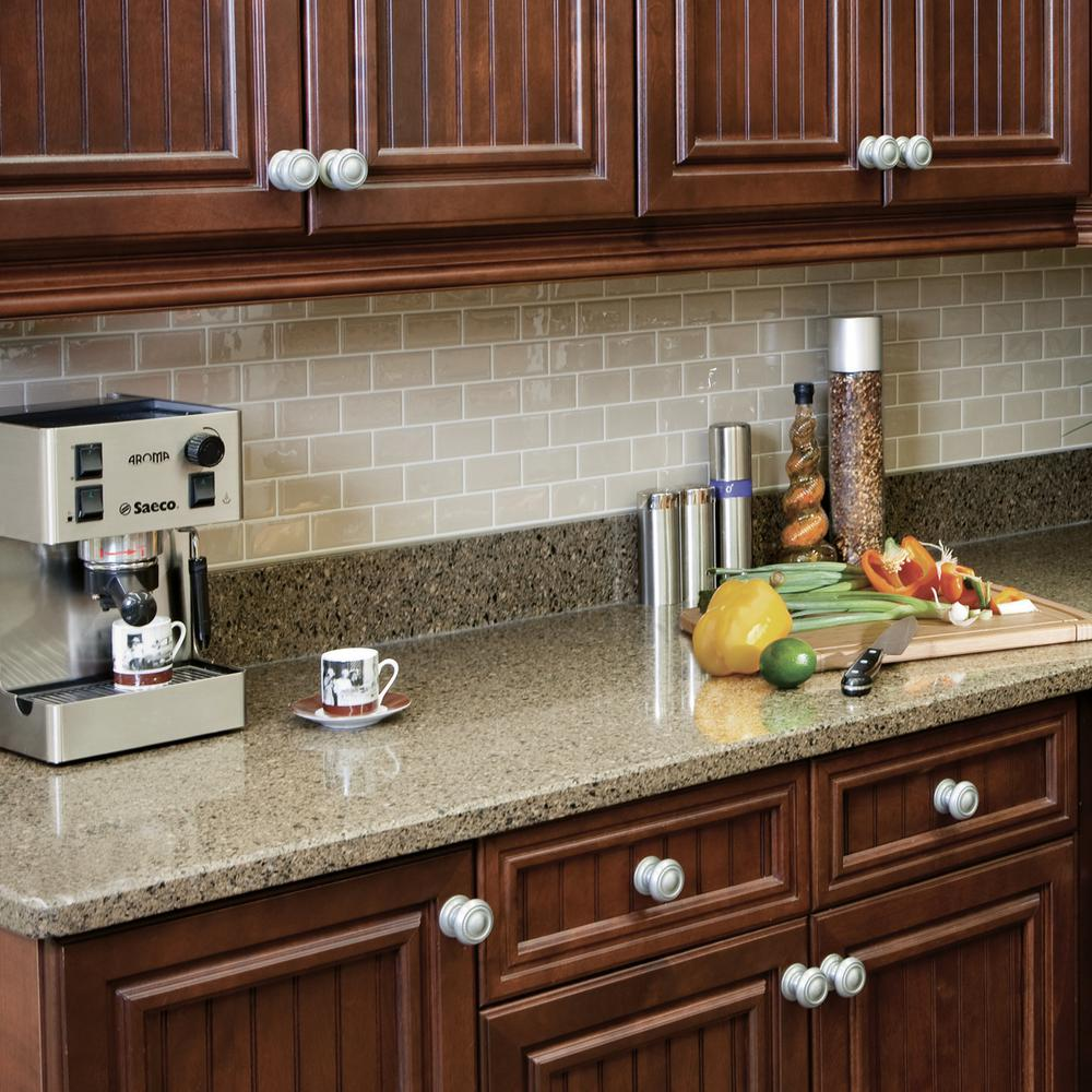 home depot kitchen tile backsplash smart tiles 9 75 in x 10 96 in subway mosaic decorative 7133