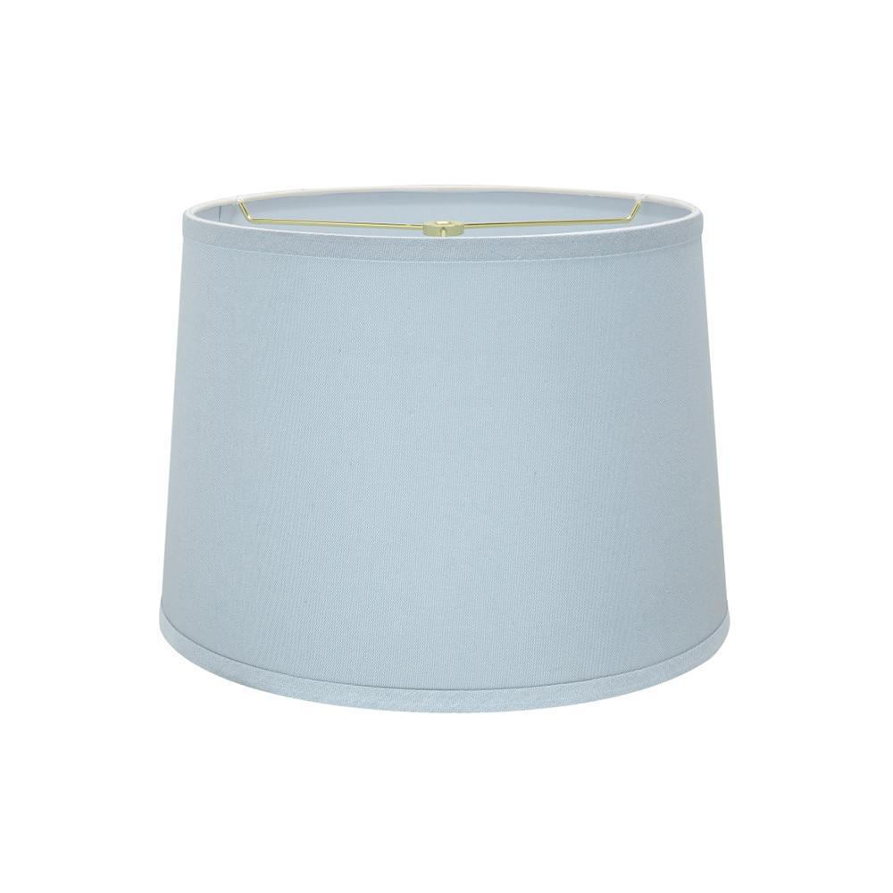 Light Blue Hardback