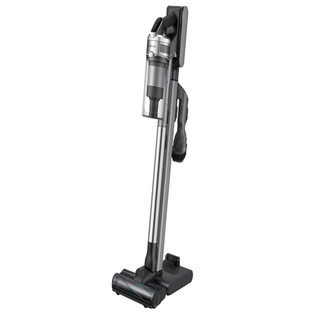 Jet 90 Cordless Stick Vacuum Cleaner