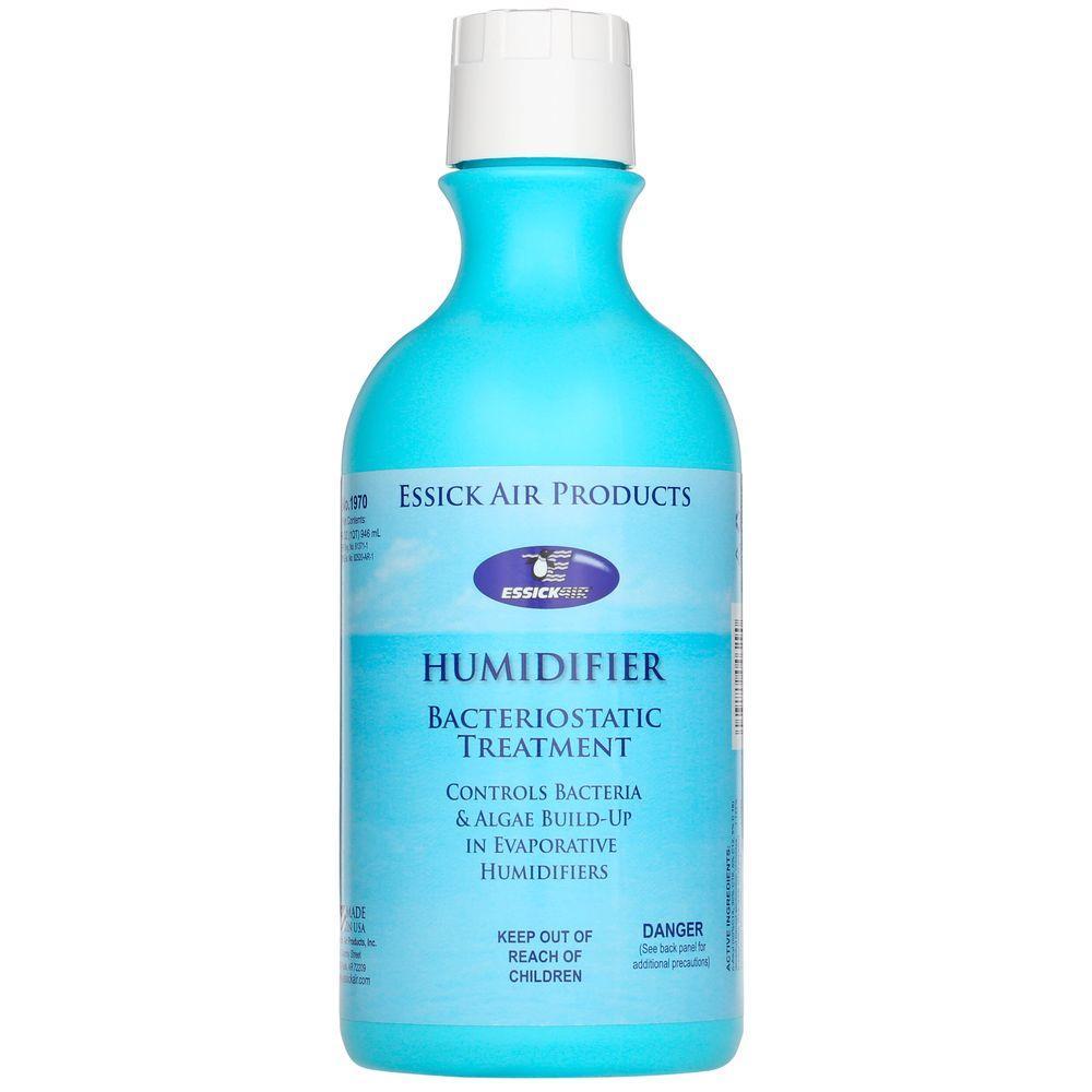 Essick Air 32 oz. Humidifier Bacteriostatic Treatment by Essick Air