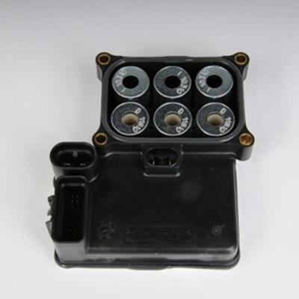 Dorman ABS Control Module-599-718 - The Home Depot