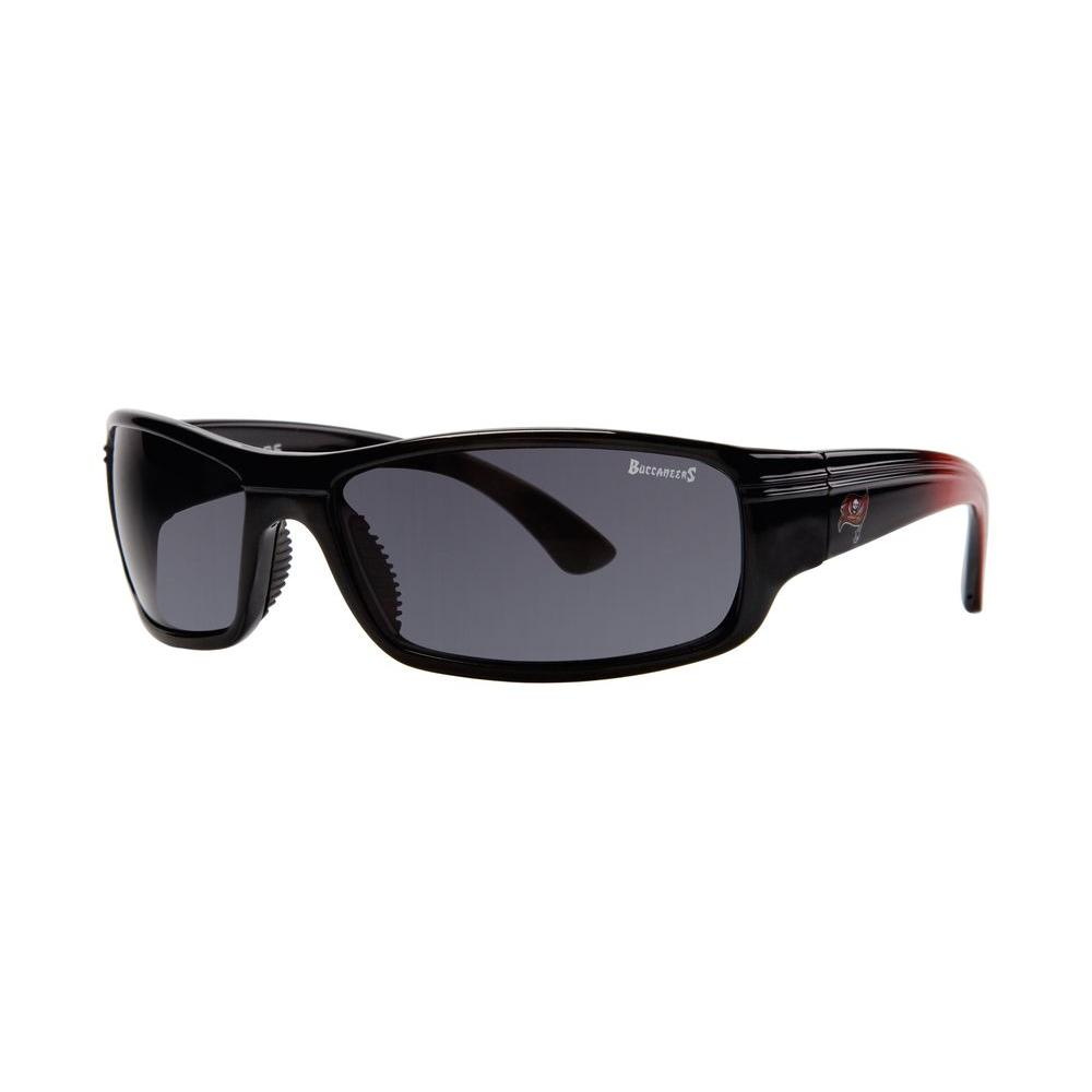 Tribeca Tampa Bay Buccaneers Men's Sunglasses-DISCONTINUED
