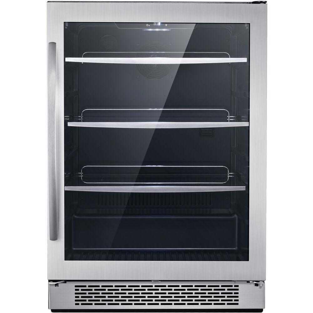 Grandeur Series 24 in. 172-Can Capacity Cooler