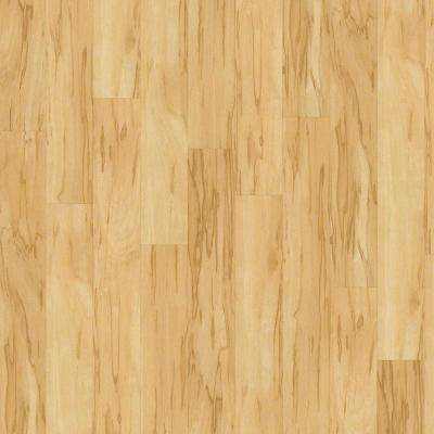 Take Home Sample - Austin Goldsmith Resilient Vinyl Plank Flooring - 5 in. x 7 in.