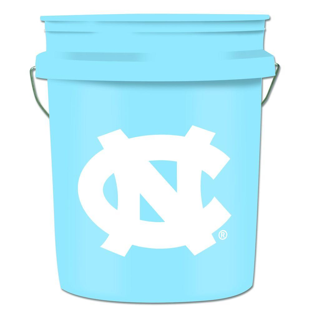 North Carolina 5-gal. Bucket (3-Pack)
