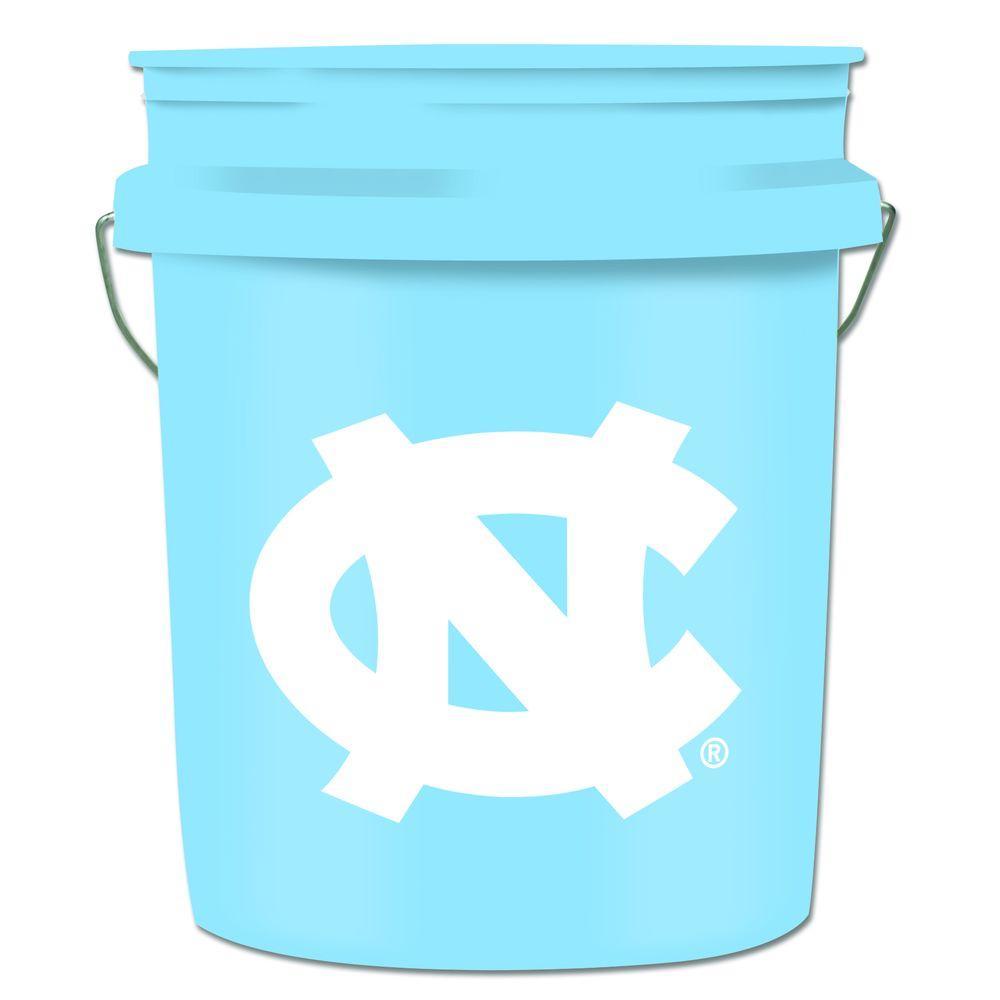 North Carolina 5-gal. Bucket (3-Pack)