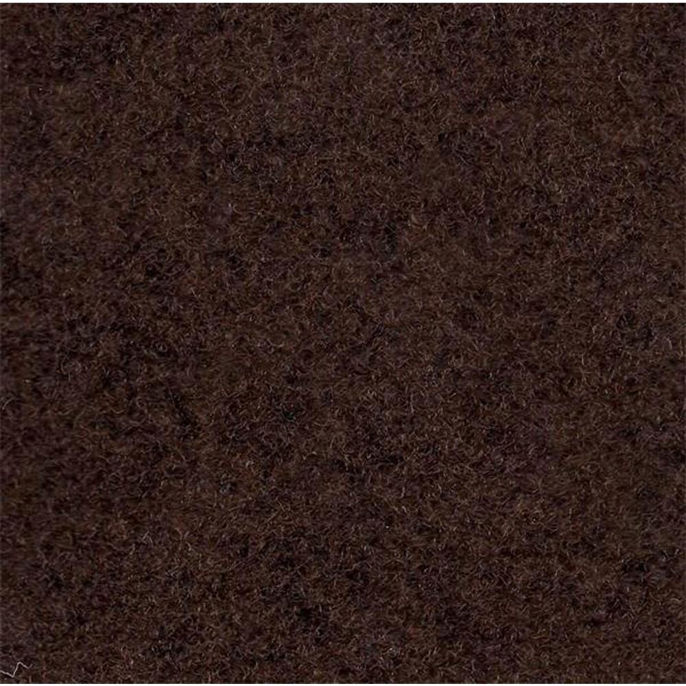 Durasquares dark brown delour 18 in x 18 in carpet tile 12 tiles durasquares dark brown delour 18 in x 18 in carpet tile 12 tiles dailygadgetfo Image collections