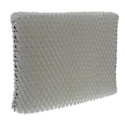 HWF65 Holmes Comparable Replacement Antimicrobial Humidifier Filter