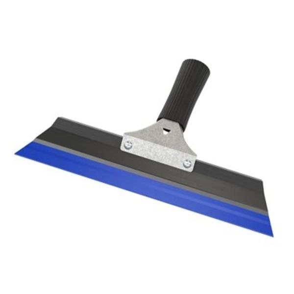 12 in. Wizard Squeegee