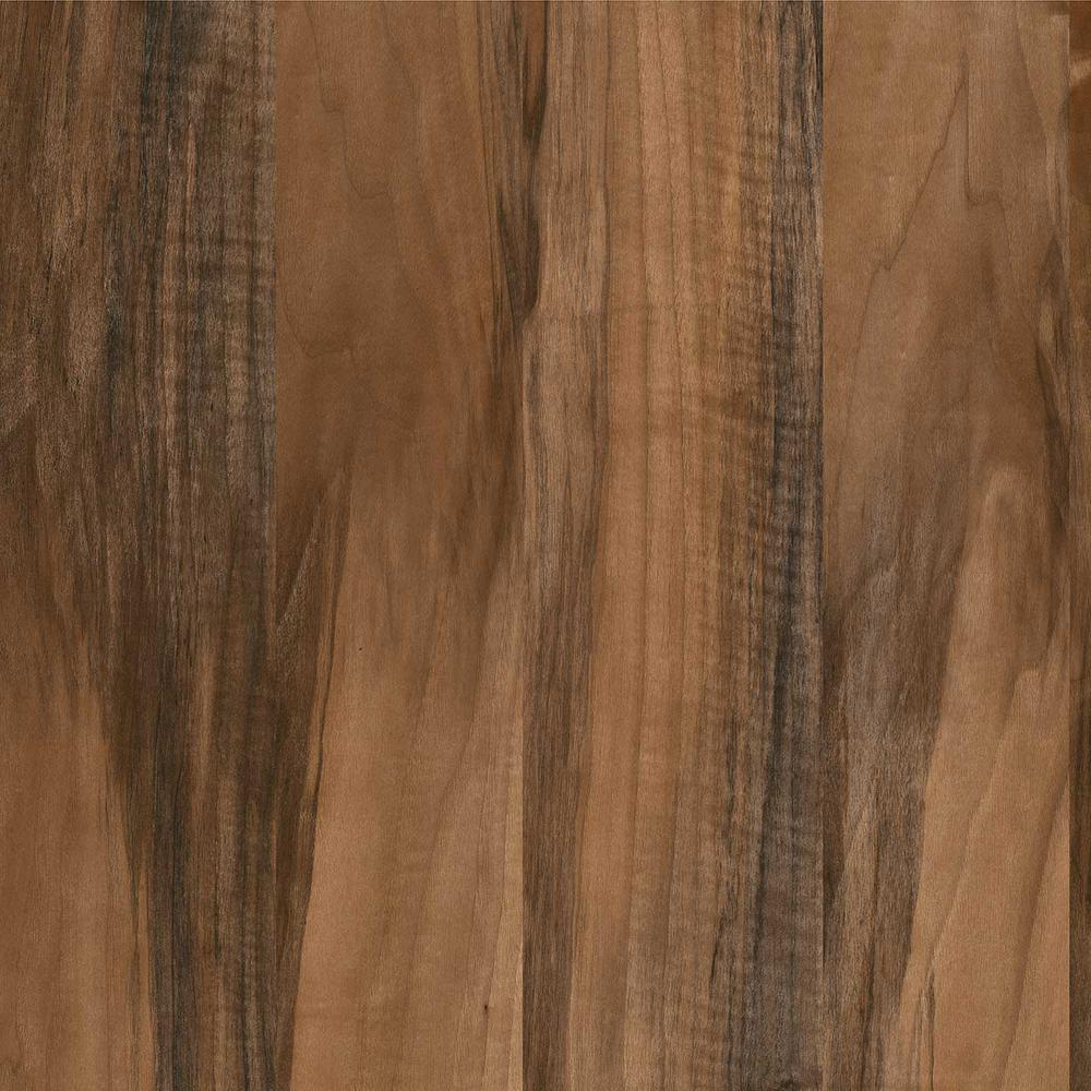 Wilsonart Laminate Wood Flooring Colors Carpet Vidalondon