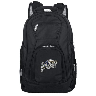 NCAA US Naval Academy Laptop Backpack