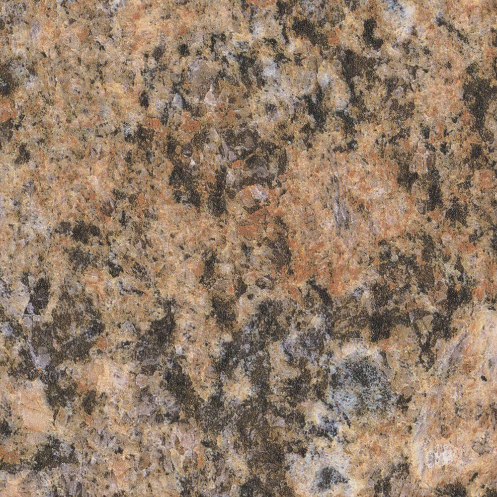 Wilsonart 3 In X 5 Laminate Countertop Sample Bella Capri With Hd Mirage