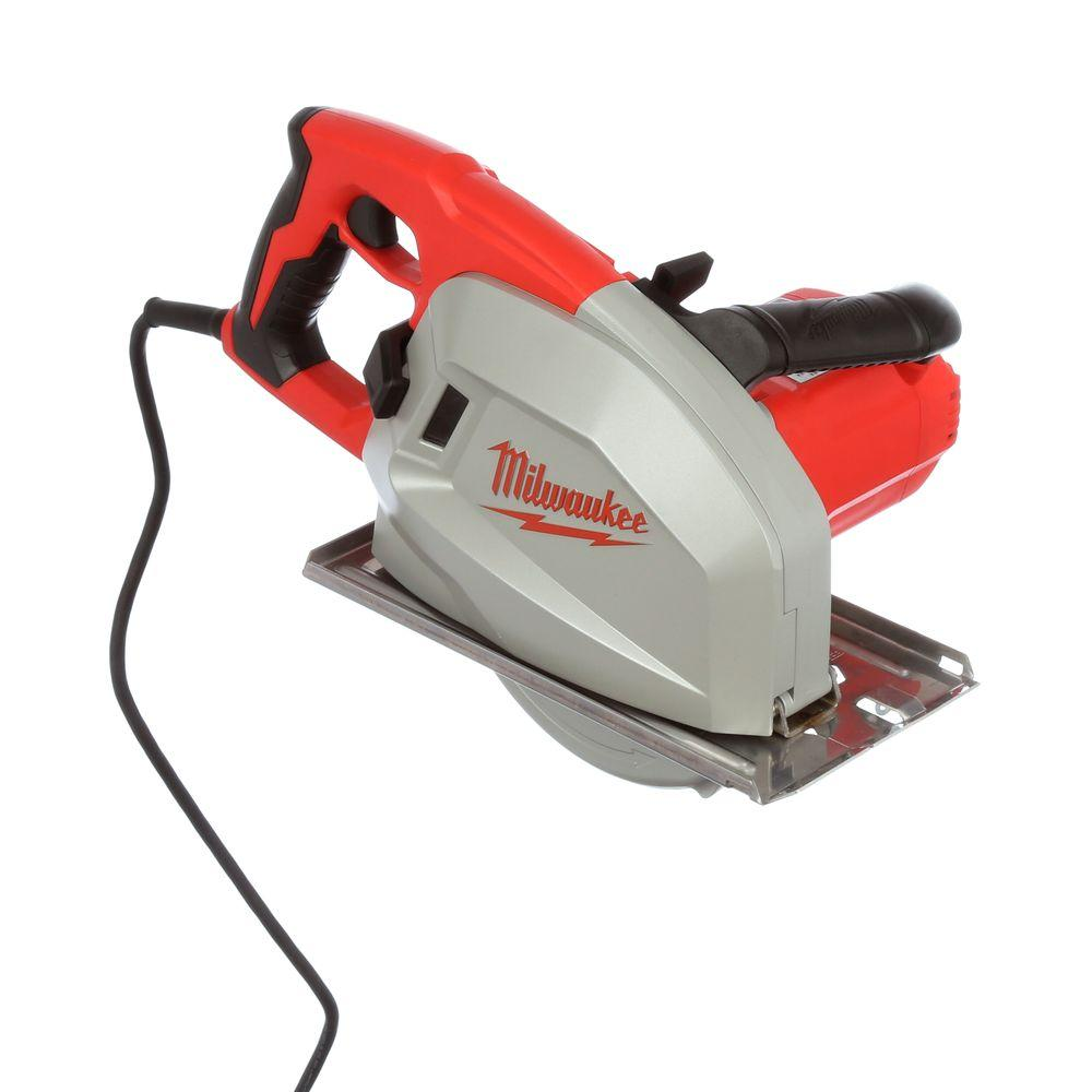 13 Amp 8 in. Metal Cutting Circular Saw