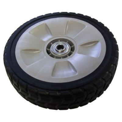 8 in. Replacement Wheel for Honda Lawn Mowers