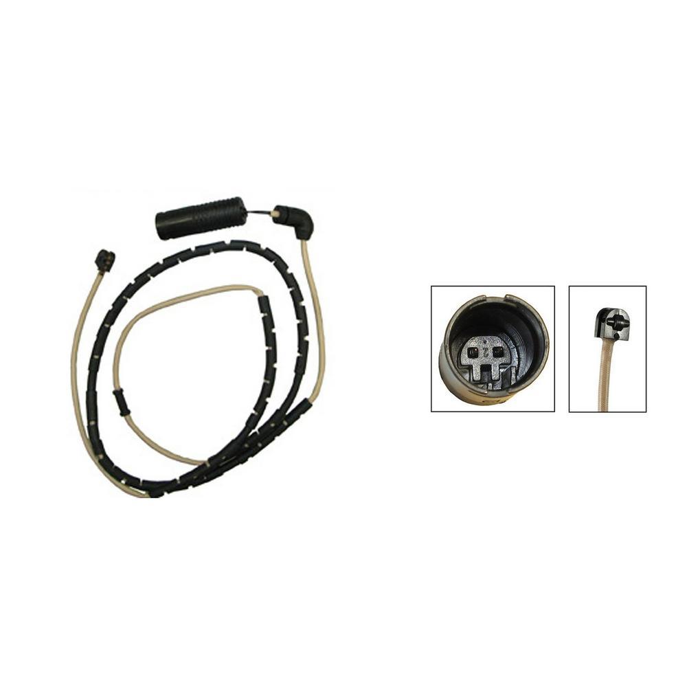Brake Pad Sensor Wires - Rear