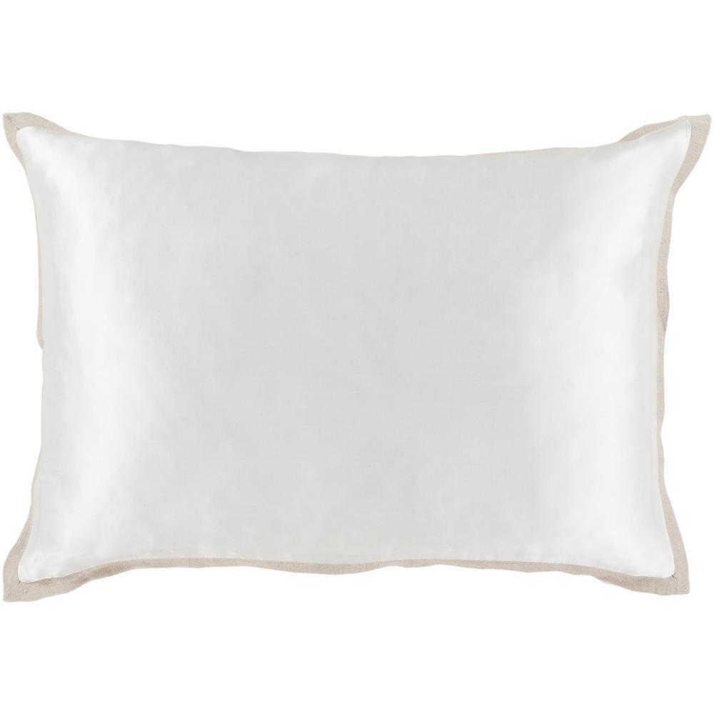 Thurloe Poly Standard Pillow