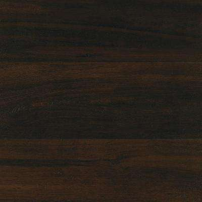Take Home Sample - Universal Oak Luxury Vinyl Flooring - 4 in. x 4 in.