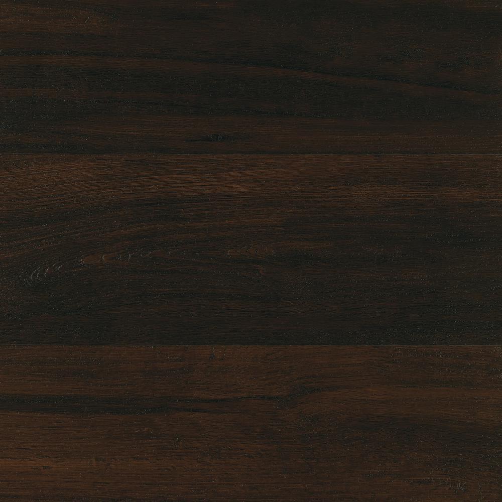 Take Home Sample - Universal Oak Luxury Vinyl Flooring - 4 in. x 4 in.