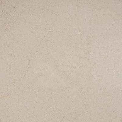 Living Style Cream 24 in. x 24 in. Glazed Porcelain Floor and Wall Tile (16 sq. ft. / case)