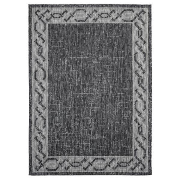 OUTDOOR 3900 VERANDAH IVORY 69 Rugs with SPECIAL OFFER