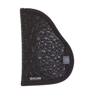 Spiderweb Holster Fits S&W Shield with Laser and Single Stack 9 mm