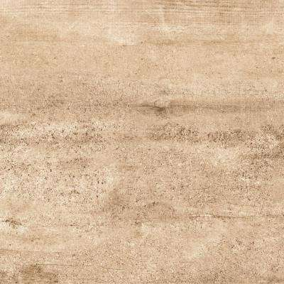 Explorer Milan 1772 In X Porcelain Floor And Wall Tile 1526