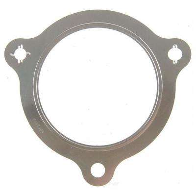 Exhaust Pipe Flange Gasket fits 2000-2009 Volvo S60 V70 C70