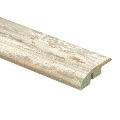 Coastal Pine 1/2 in. Thick x 1-3/4 in. Wide x 72 in. Length Laminate Multi-Purpose Reducer Molding