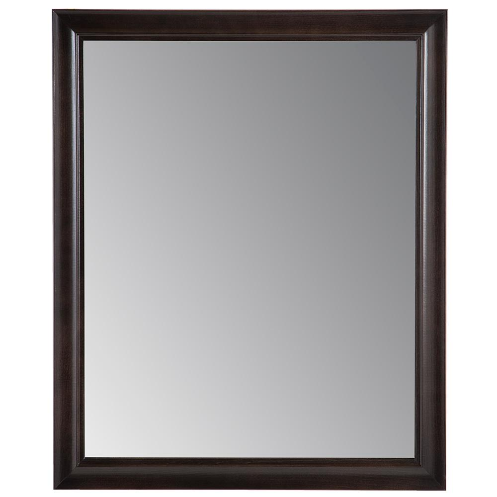 Black Oval Picture Frame 5x7 Picture Frame Ideas