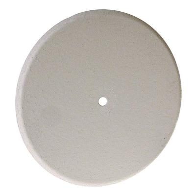 White No Gang Blank Plate Wall Plate (1-Pack)