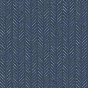 Magnolia Home by Joanna Gaines-56 sq. ft. Pick-Up Sticks Wallpaper