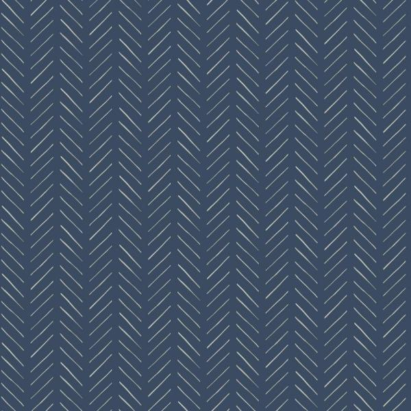 Pick-Up Sticks Paper Strippable Wallpaper (Covers 56 sq. ft.)