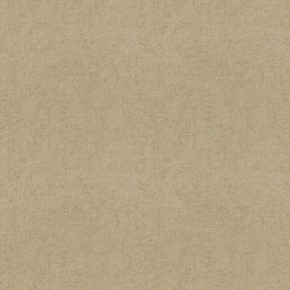 The Wallpaper Company 56 sq. ft. Kynzo Texture Wallpaper