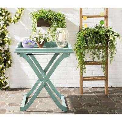Covina Patio Serving Tray