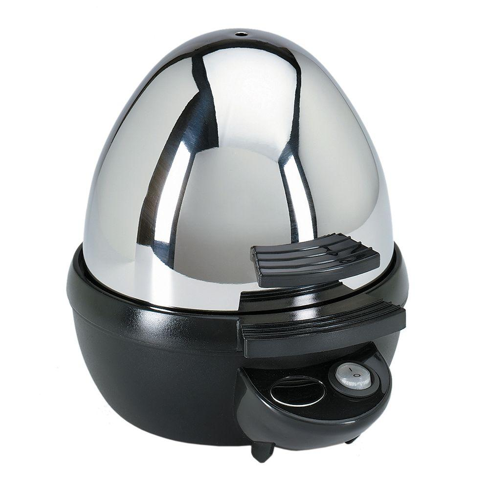 AROMA Egg Boiler-DISCONTINUED