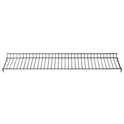 Extra Grill Rack - 22 Series