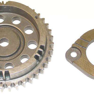 Front Engine Timing Camshaft Sprocket fits 1990-2000 Plymouth Grand Voyager