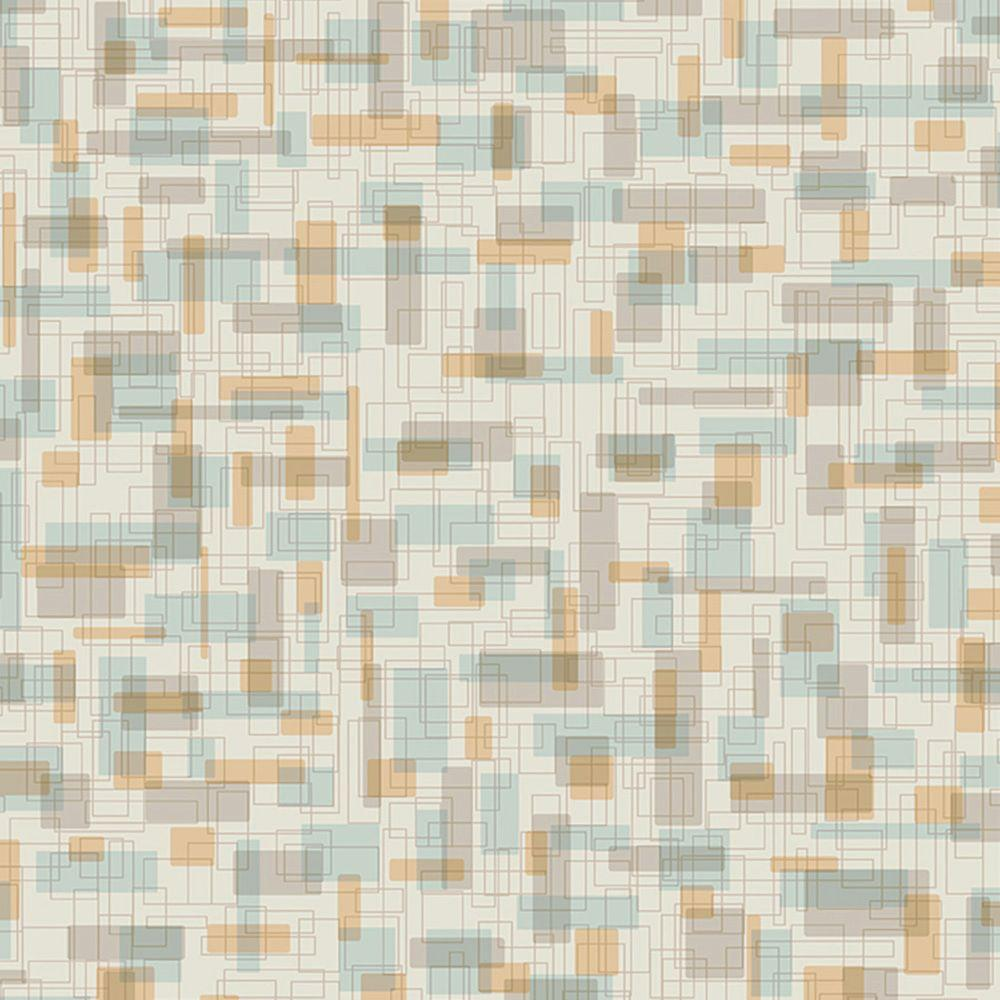 Wilsonart 48 in. x 96 in. Laminate Sheet in Betty Fine Velvet Texture