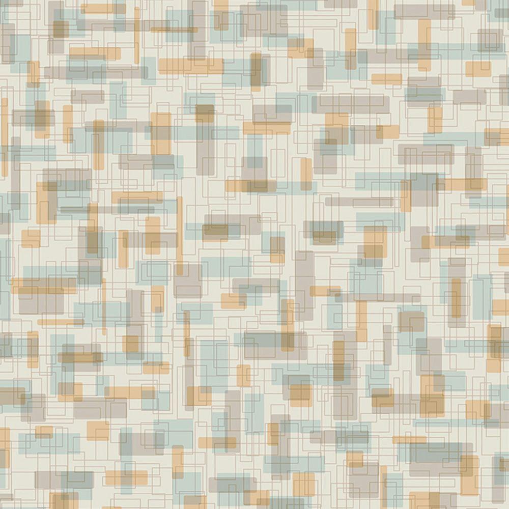 4 ft. x 8 ft. Laminate Sheet in Betty Fine Velvet Texture